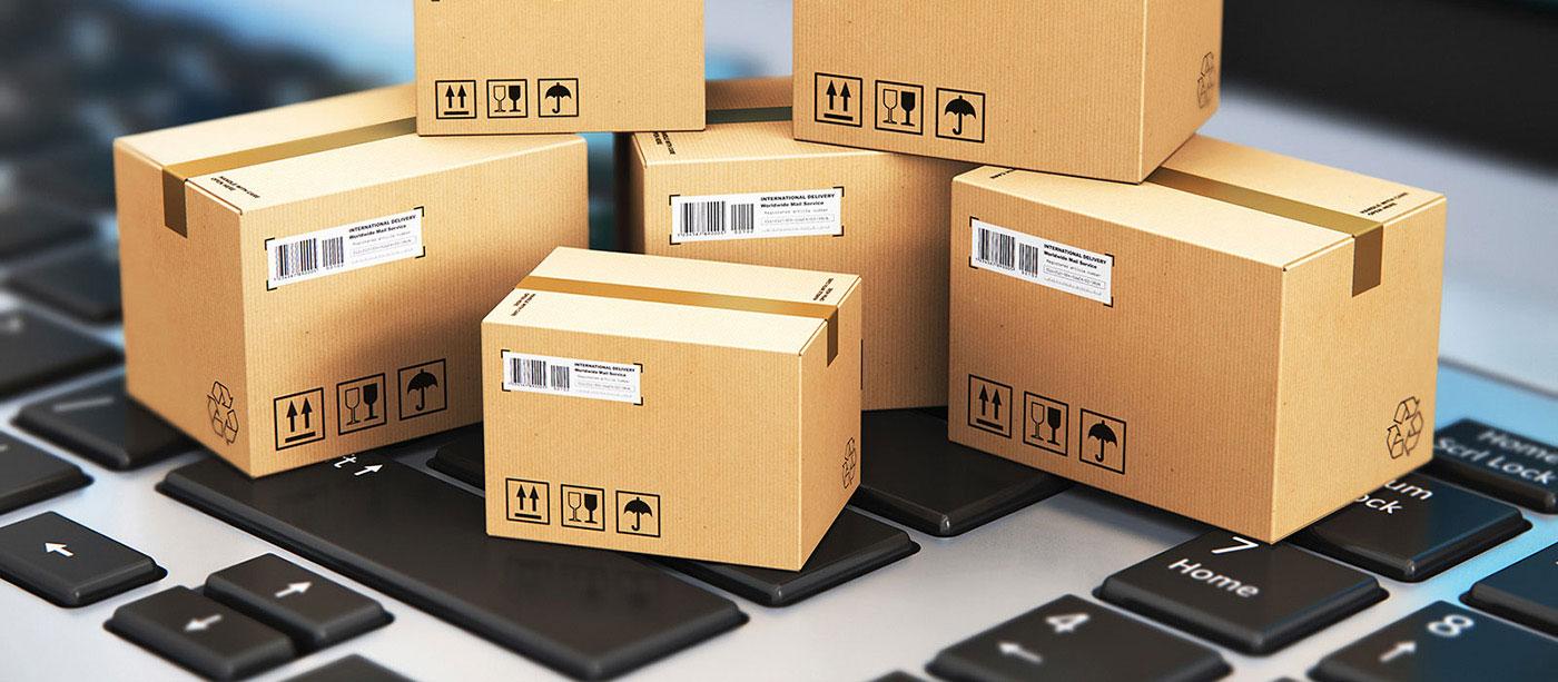 ETP OCSS OMni-channel Order Management
