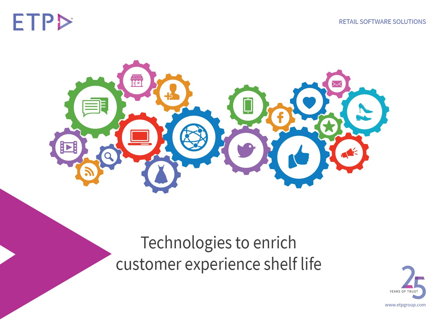 ETP retail-technology-solutions