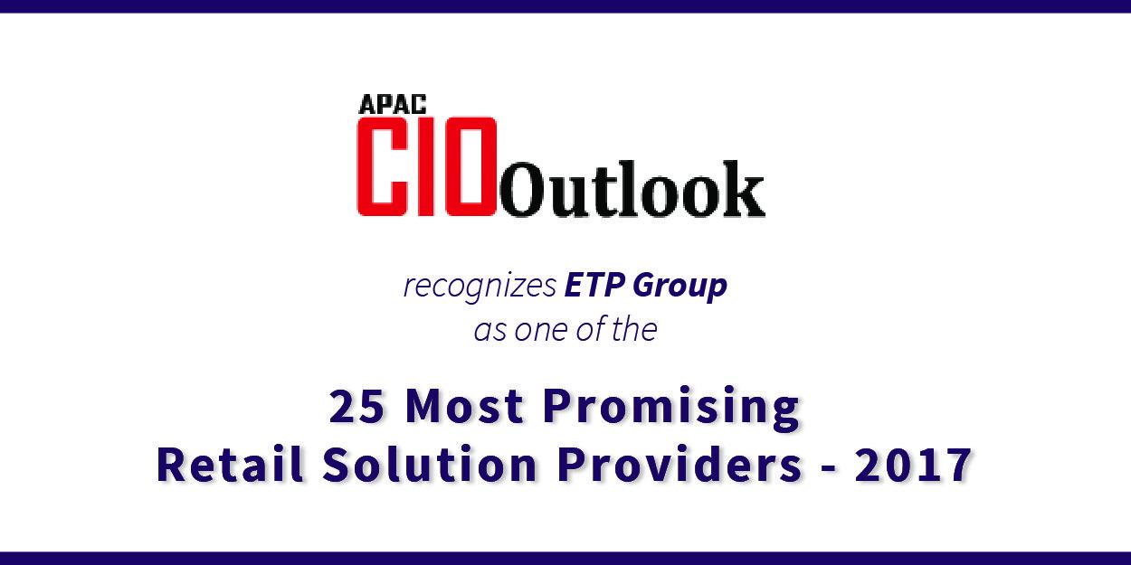 ETP APCA CIO Outlook