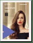 ETP-Luxasia-thumbnail