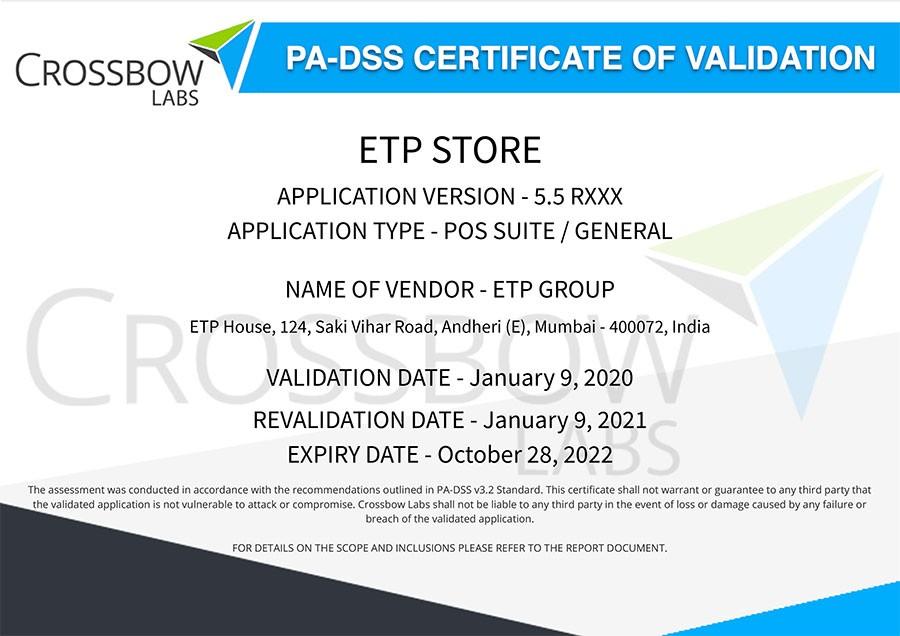PA-DSS-Certificate-2020