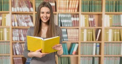 Buku dan Alat Tulis