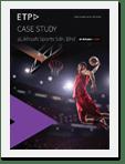 Case-studies-aL-iKhsan-thumbnail