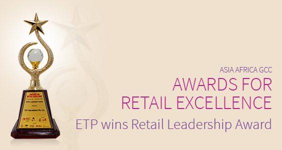 etp-retail-leadership-award