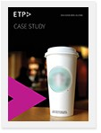 MAP CRM Solutions For Starbucks