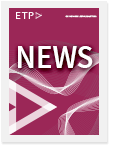 ETP News Red