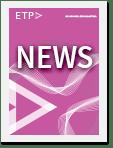 ETP – Technology Insights Partner At Southeast Asia Retail Innovation & Technology Summit 2015 News
