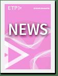 ETP News Pink
