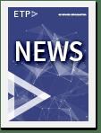 ETP News Blue