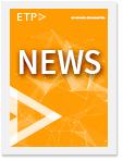 ETP News Orange