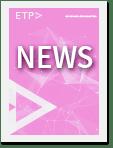 ETP Equips 4000 Stores News