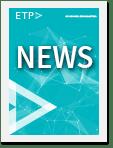 ETP News 13
