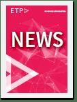 ETP News 12