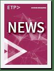 ETP News 11