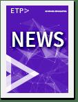ETP News 10