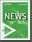ETP News Green