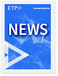 ETP News 7