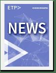 ETP News 6