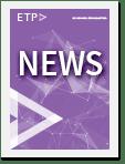 ETP News 5