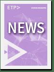 ETP News 3