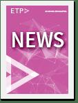 ETP News 2