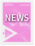 ETP News 1