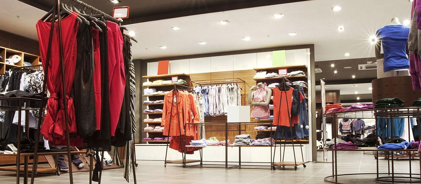 1-3 ETP OCSS Shop-in-shop management
