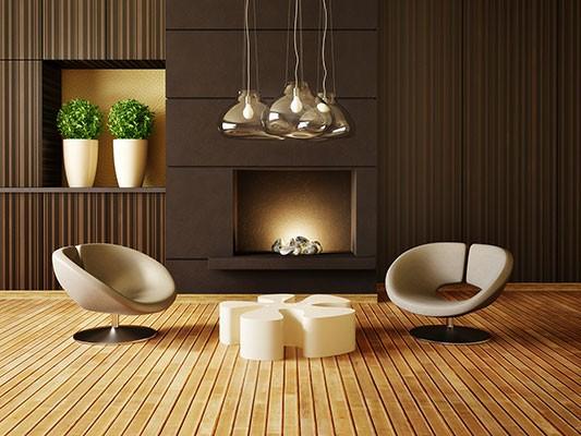 Furniture & Home Furnishings
