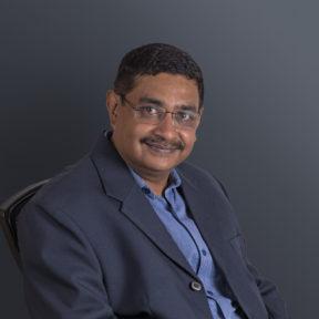Arunmoy Bose