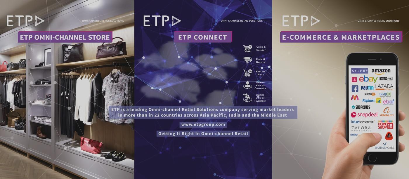 etp events website-banner