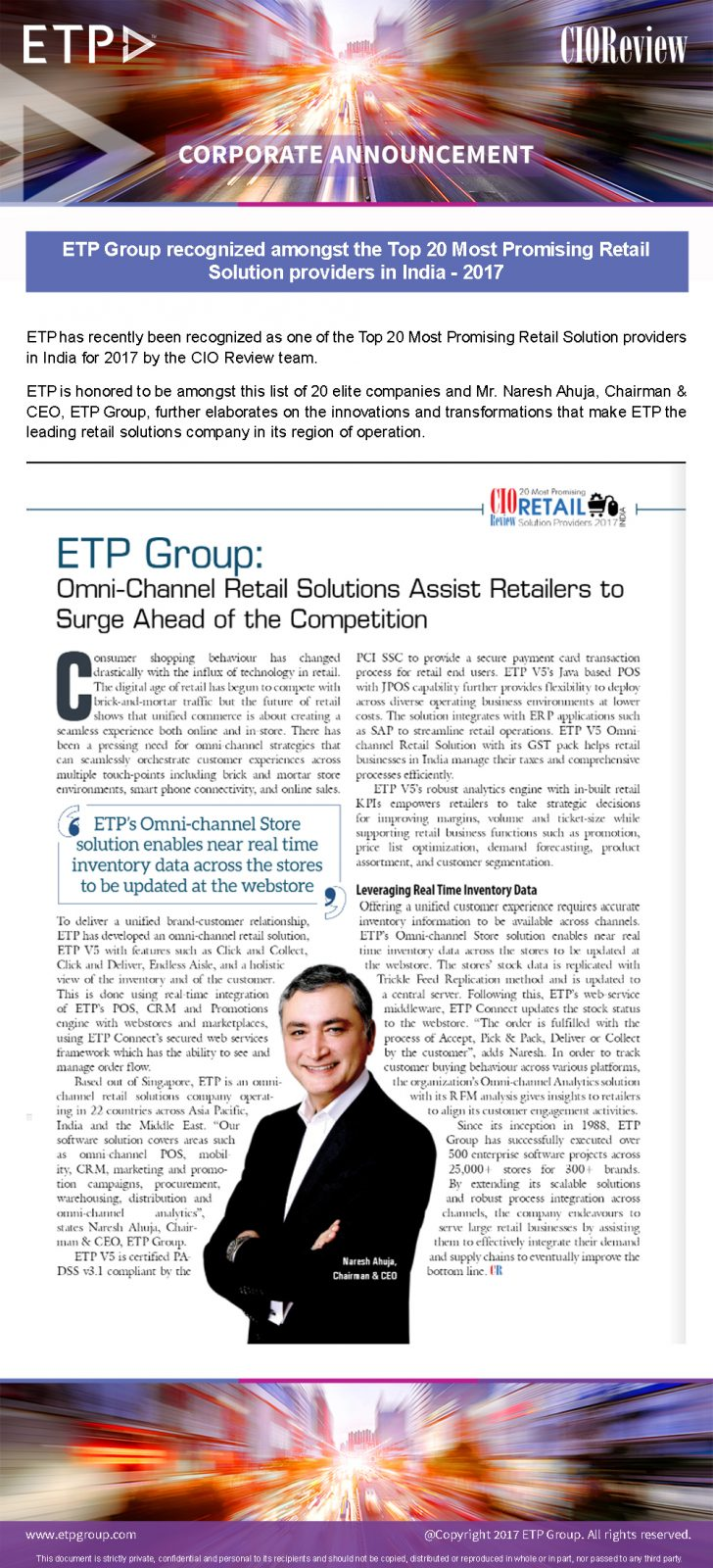 etp-cio-review