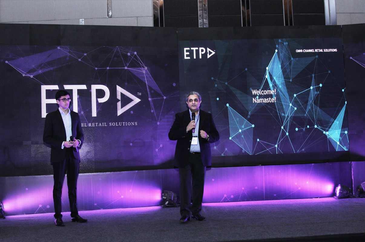 etp-futuretail-1