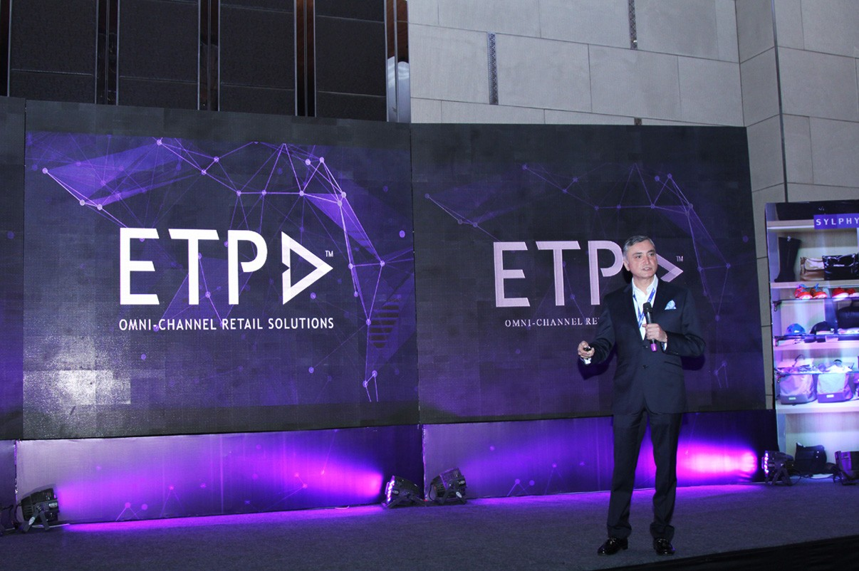 etp-futuretail-2
