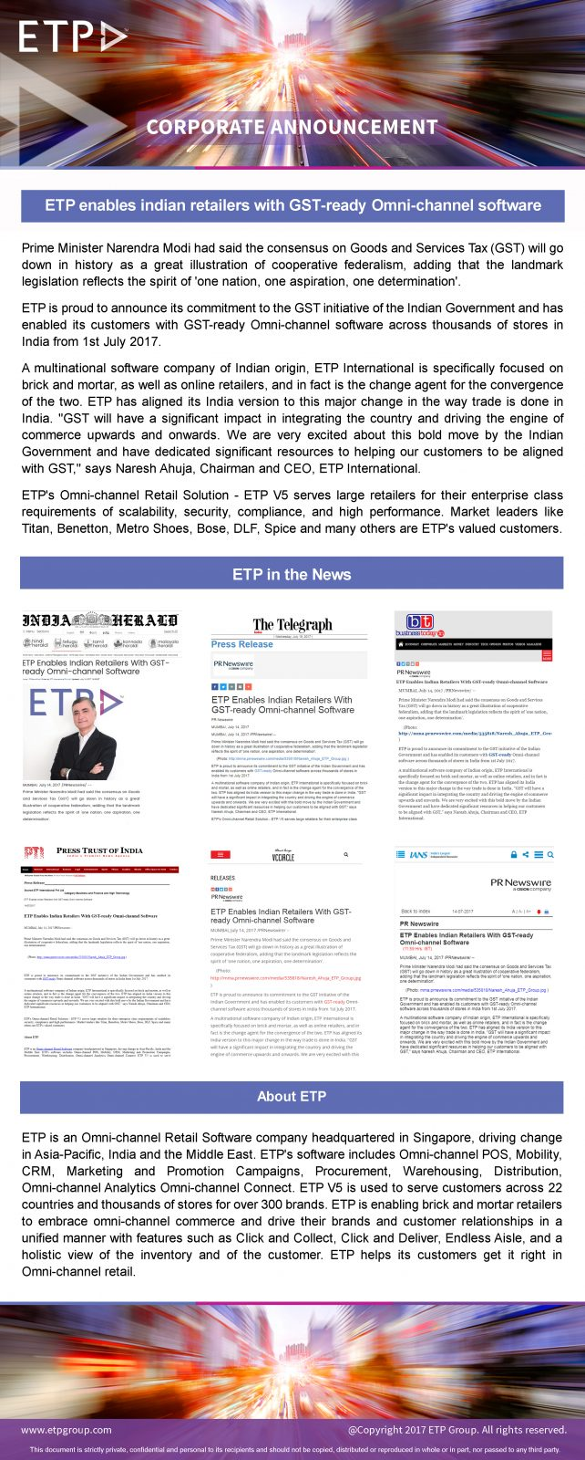 etp-in-the-news