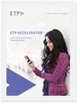 Accelerator-brochure-thumbnail