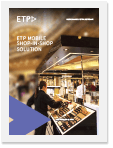 ETP Mobile SIS Brochure
