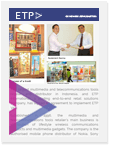 13-indonesias-largest-telecom-retailer-and-distributor-invests