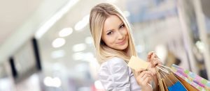 Easily Manage Loyalty Programs Across Channels