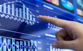 Channel-performance-analytics