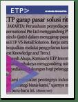 bisnis-indonesia-provides