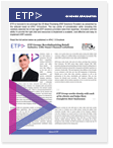 etp-amongst-the-25-most-promising-erp