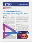 etp-awarded-company-of-the-year-2014