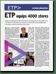 etp-equips-4000-stores