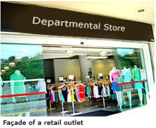 ETP Grows With Singapore Fashion Retail Chain