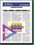 etp-helps-retailers-achieve-business-goals