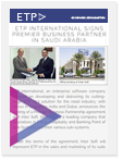 etp-international-signs-premier-business-partner-in-saudi-arabia