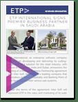 etp-international-signs-premier-business-partner-in-saudi-arabia