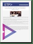 etp-international-supports-inaugural-retail-me-awards