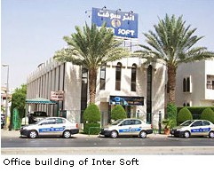 ETP International Signs Premier Business Partner In Saudi Arabia1