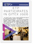 etp-participates-in-gitex-2006